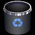 Le desinstalleur d'application icon