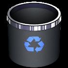 应用程序卸载程序 icon