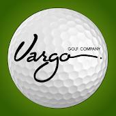 Vargo Golf