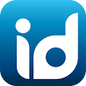 mobile.id icon
