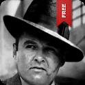 Al Capone Live Wallpaper Free logo