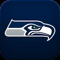 Seattle Seahawks Mobile 2.4.3