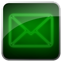 Message Notification logo