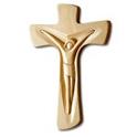 Récitons le Saint Rosaire icon