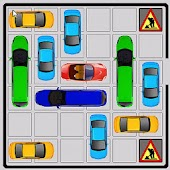 Blocked Traffic Pro