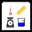 Simple Converter 2 icon