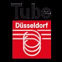 Tube App icon