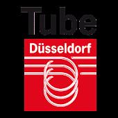 Tube App