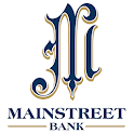 Mainstreet Bank Mobile icon
