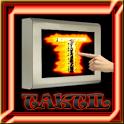 TakTil icon