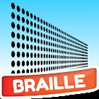 Alfabeto Braille icon