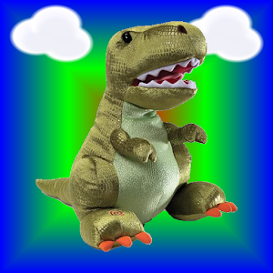Dinosaurs for Toddlers