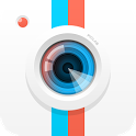 PicLab - Photo Editor icon