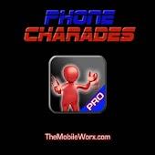 PhoneCharades Pro (AP Key)