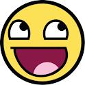 10000 Barzellette logo