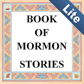 Book of Mormon Stories (Lite)