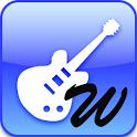 밴드 단어장 - 영어 단어장 icon