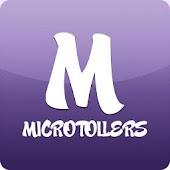 MicroToilers:MicroWorking 6.0