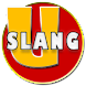 Urban Slang Full