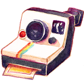 Style Me - Photo Editor icon