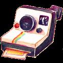 Style Me - Photo Editor icon