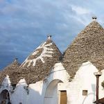 Puglia Travel Guide