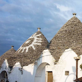 Puglia Travel Guide