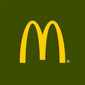 Můj McDonald's