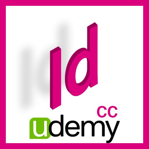 App Insights: InDesign CC Tutorials | Apptopia