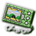 VPET icon