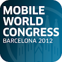 Telefónica and ALU@MWC2012 logo