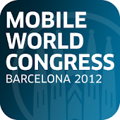Telefónica and ALU@MWC2012