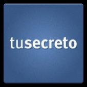 TuSecreto