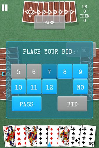 玩紙牌App Troika: The Card Game免費 APP試玩