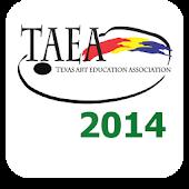 2014 TAEA Conference