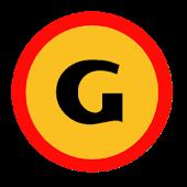 GameSpot RSS