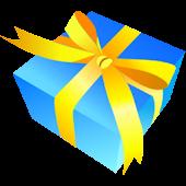 Gift Calendar