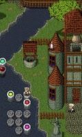 Screenshot of Tales of Pocoro