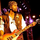 Top Hindi Rock Songs