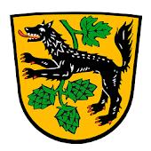 Wolfersdorf