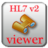 ITK HL7 V2 Profile Viewer