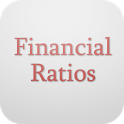 Financial Ratios(Accounts) icon
