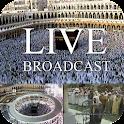 Live Makkah Al-Mukarramah icon
