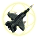 Battle Lines Lite icon