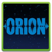 Orion Music + More