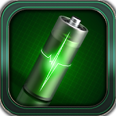 Super Battery Widget