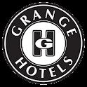 Grange Hotels icon