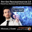 Put Off Procrastination 2.0 icon