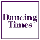 Dancing Times icon