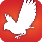 Audubon Birds of North America icon